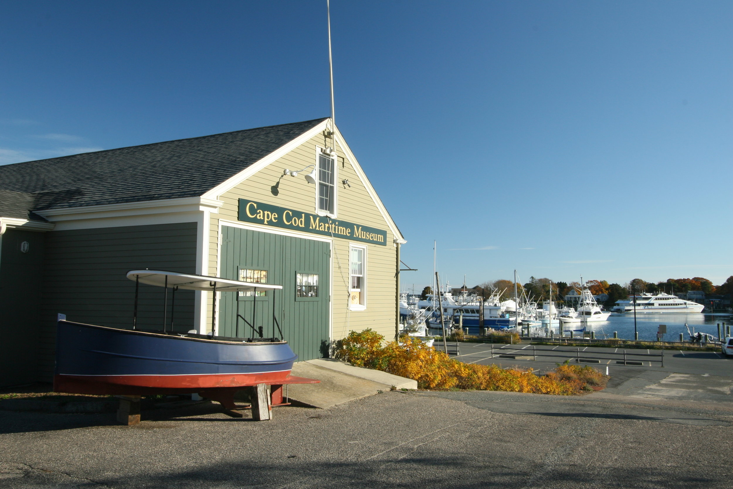 Museum-Gable-End-Harbor.jpg