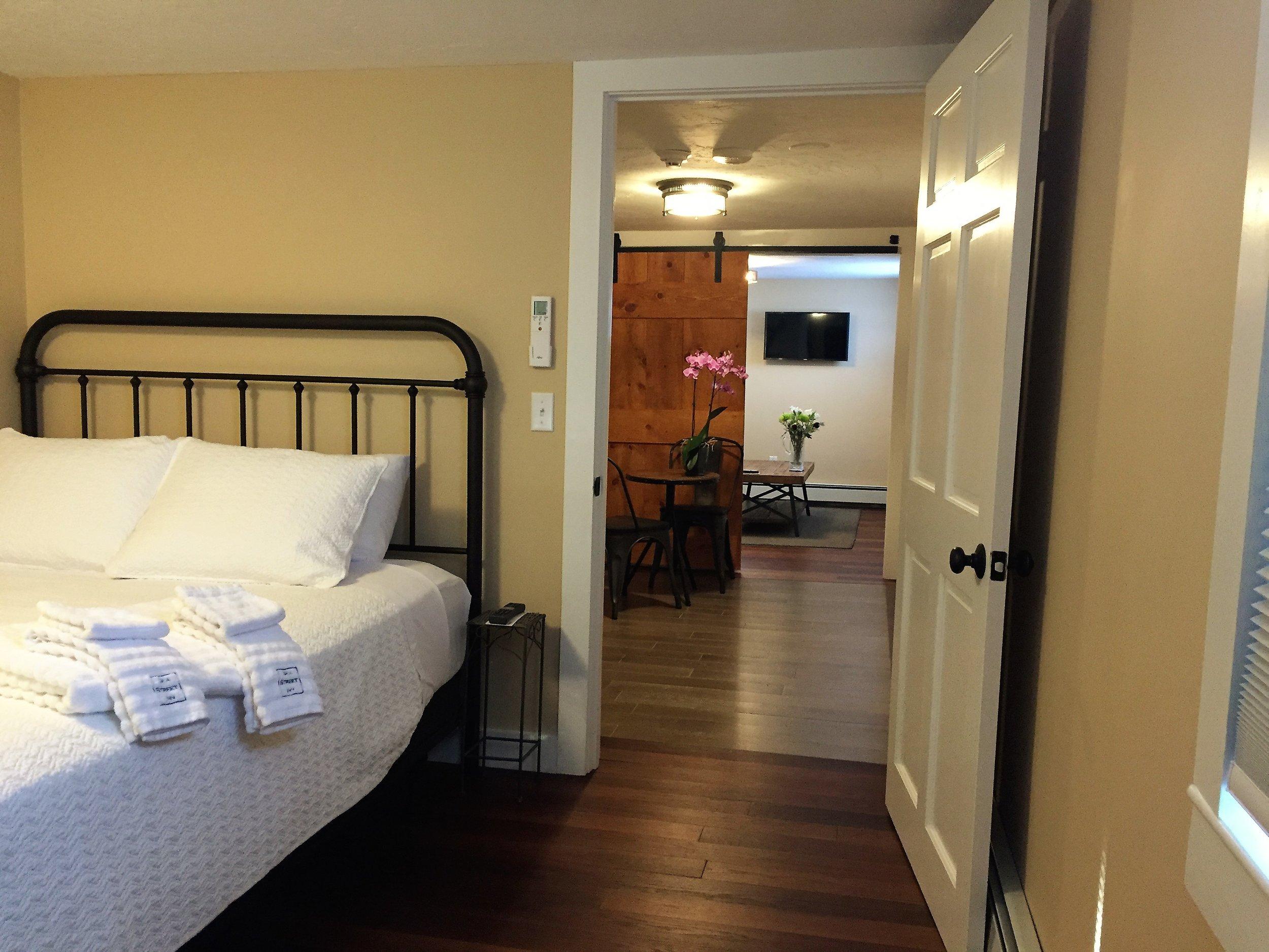 Sea Street Inn - Suite One new.jpg