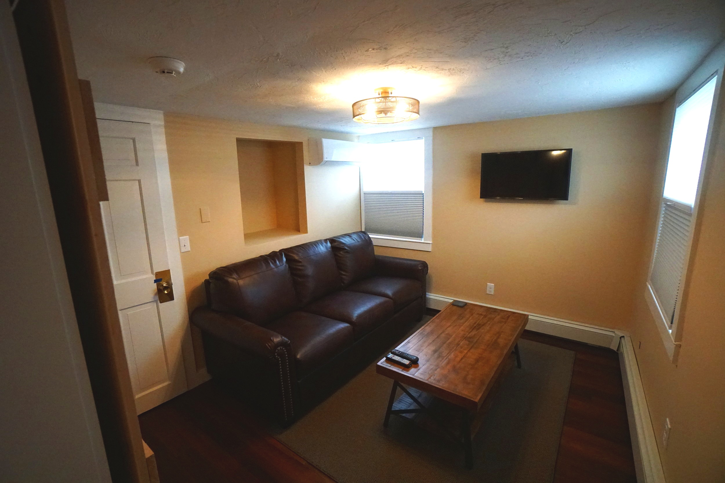 Sea Street Inn - Suite One - Sitting Room 2.JPG