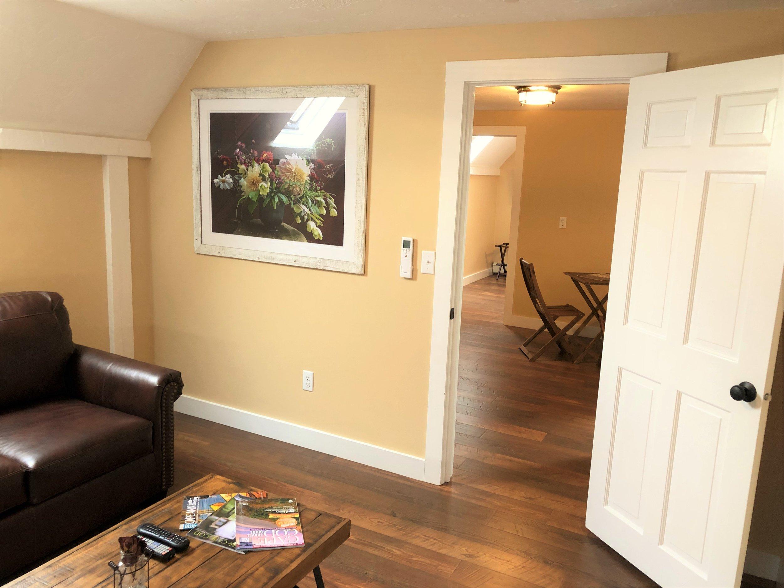 Sea Street Inn - Suite Two Sitting Room 3.jpeg