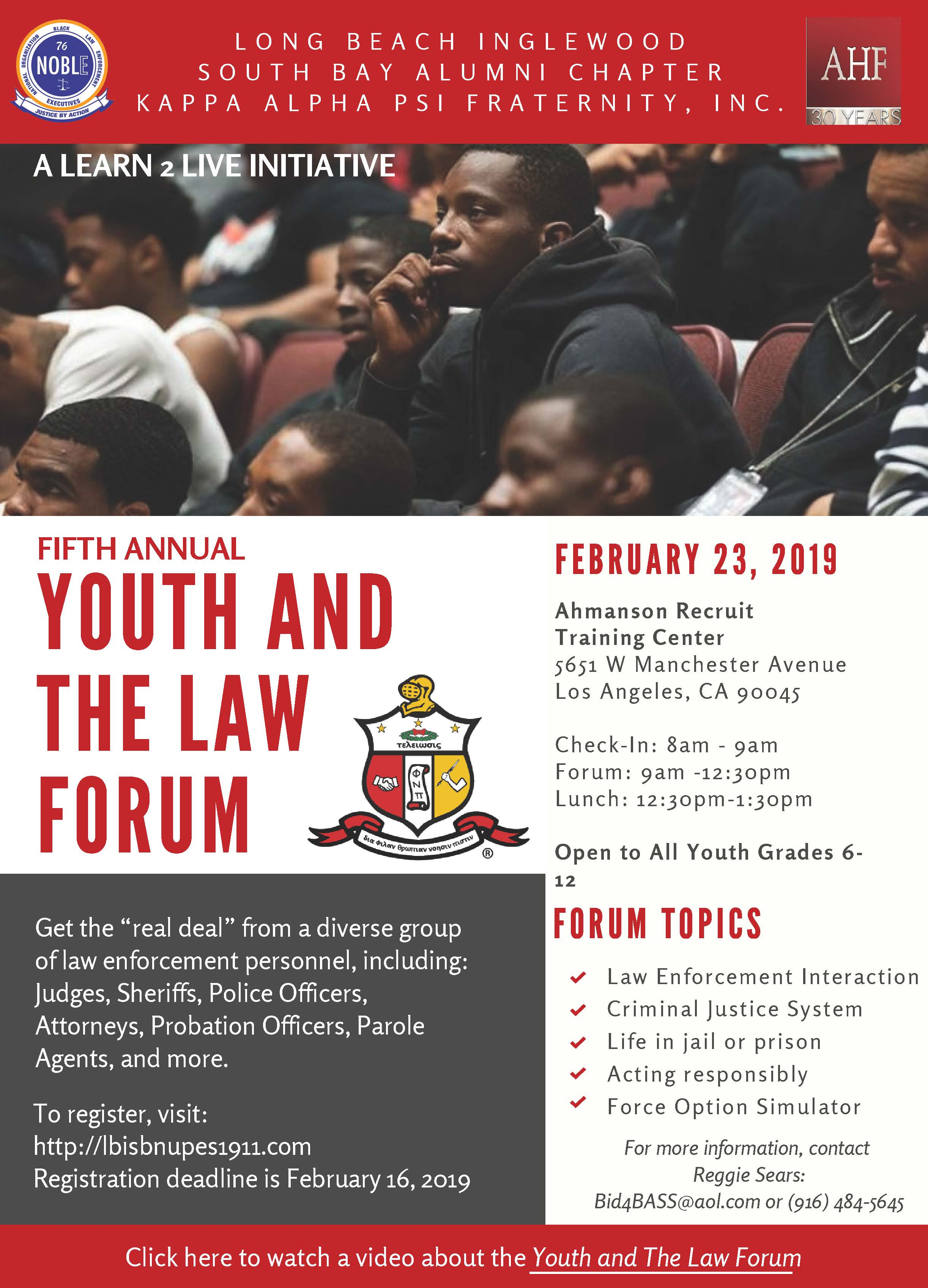Youth and the Law 2019.jpg
