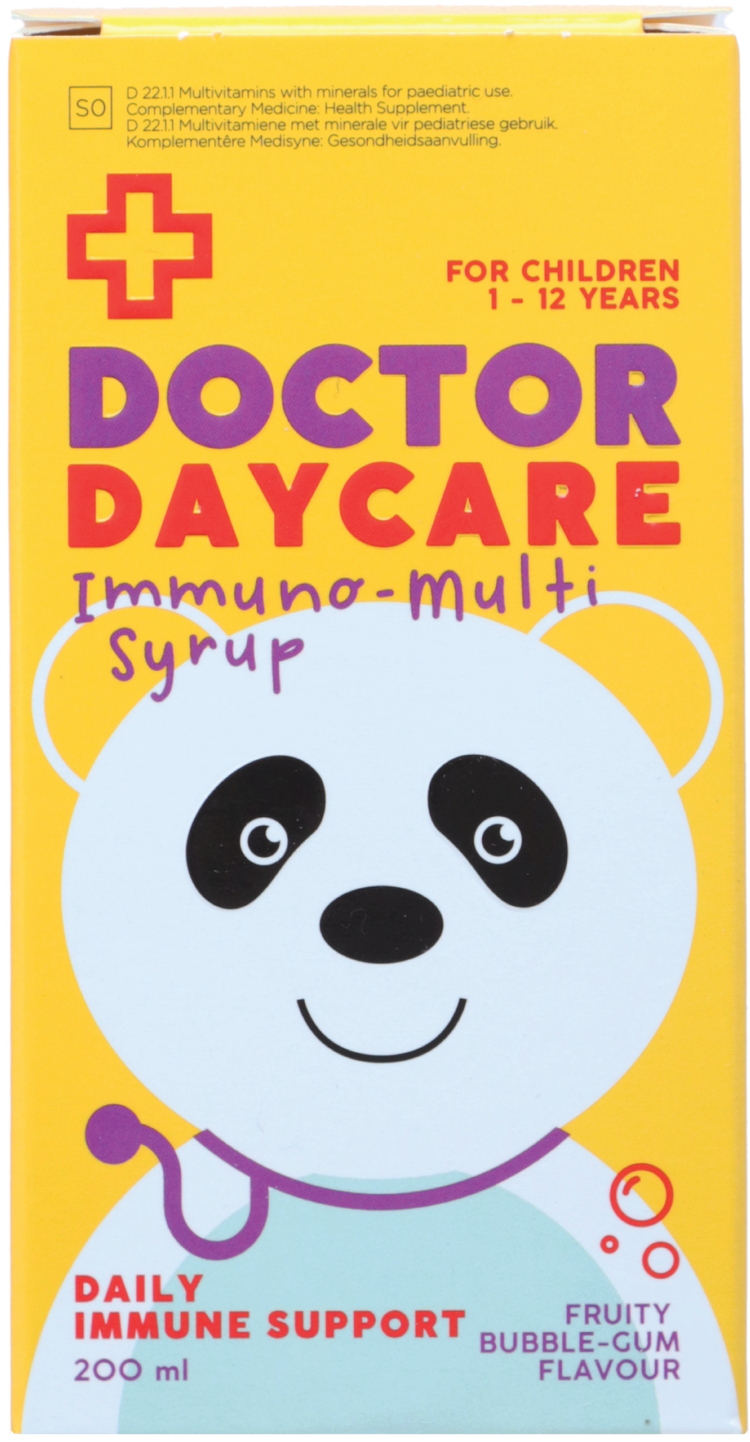 DrDaycare_Box.png