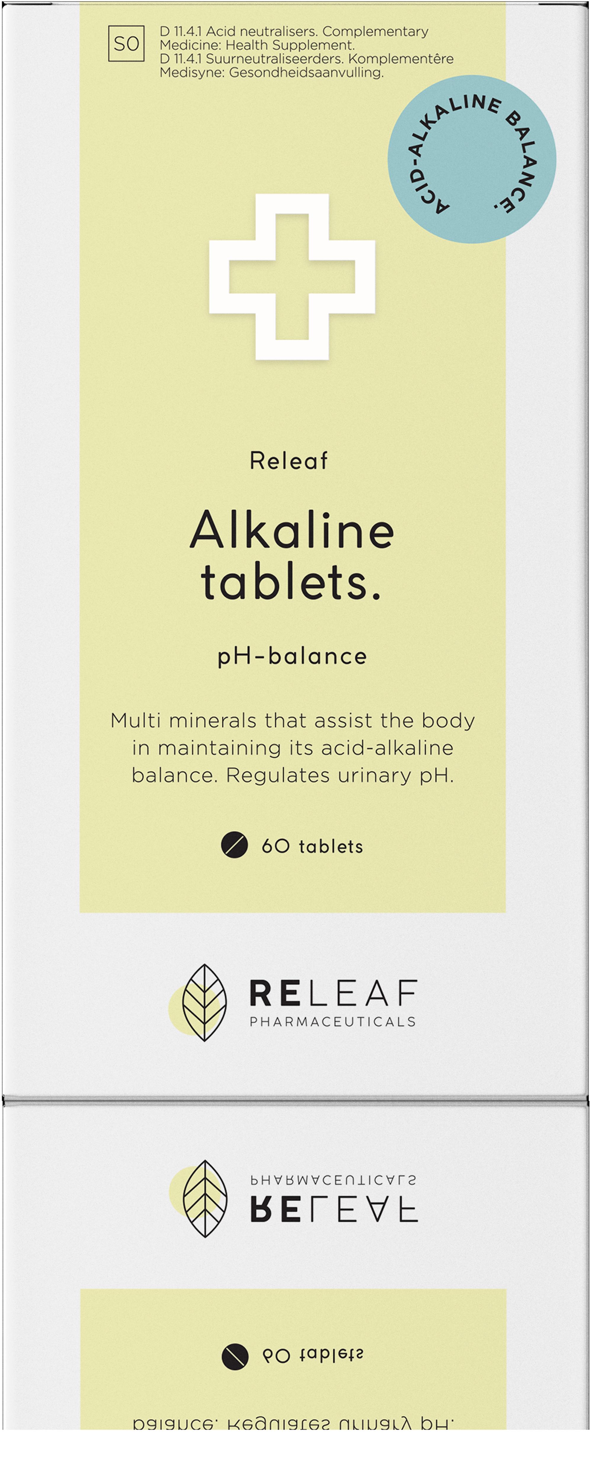 Alkaline-front.png