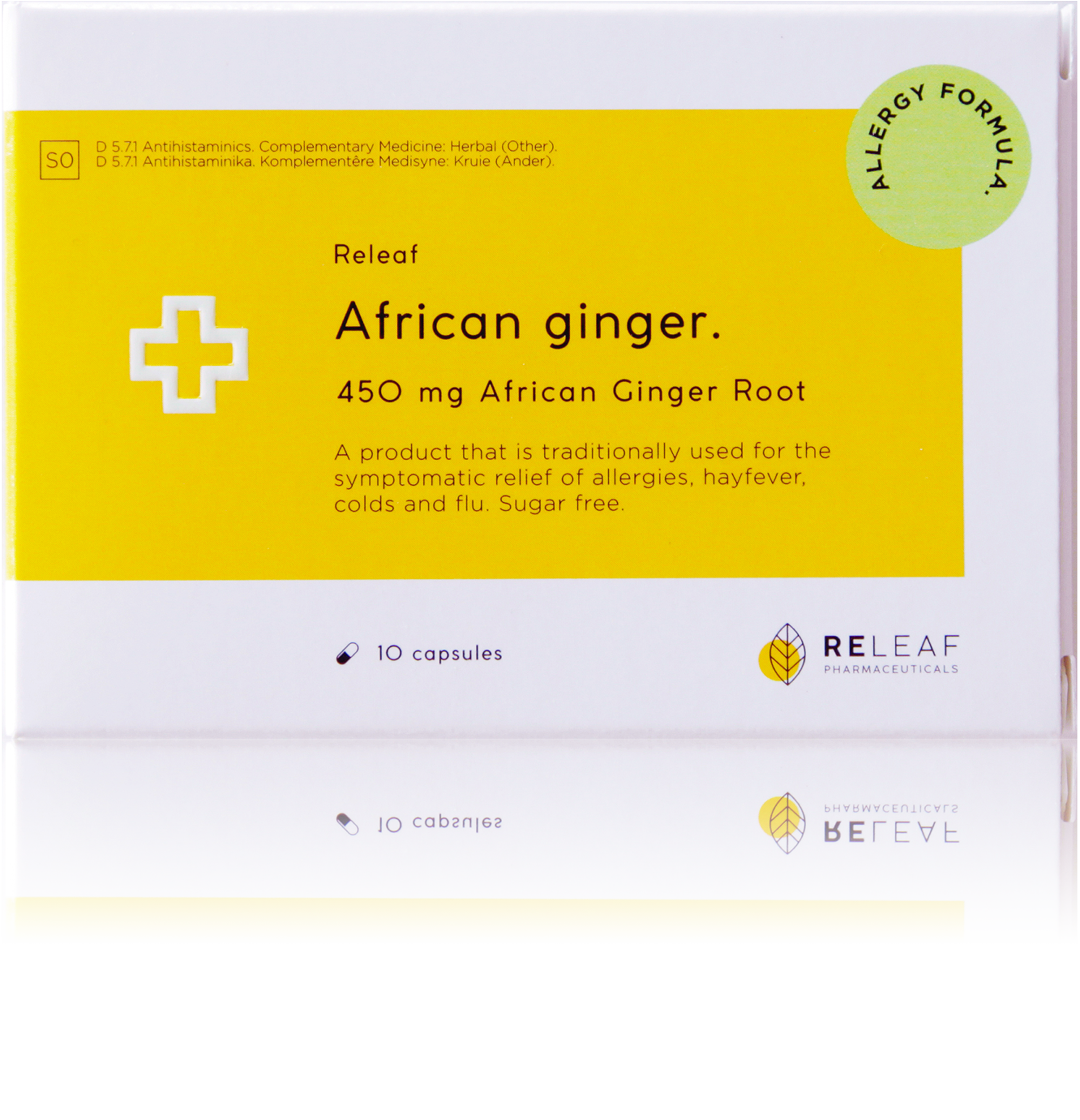 Pack_African-Ginger_10.png