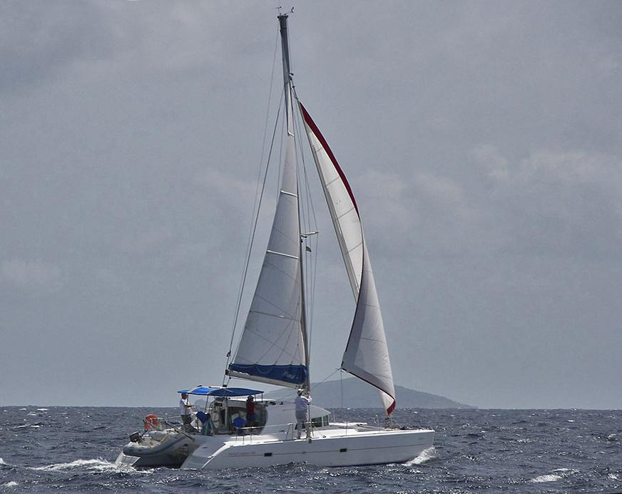 CaribbeanCruise slide_074.jpg