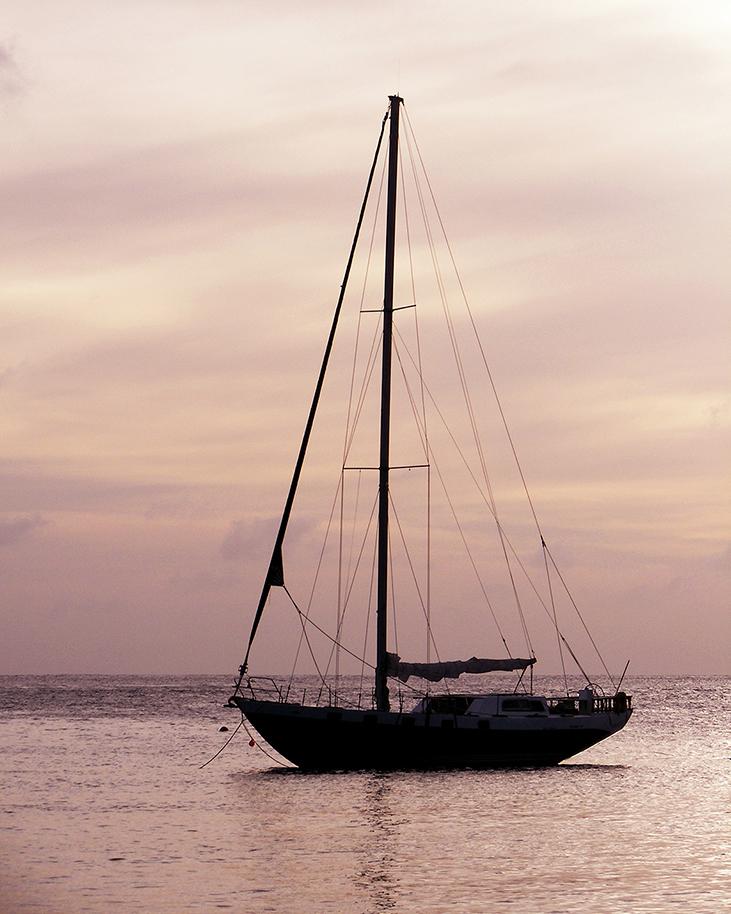 SailboatSilhouette1_20060207_0068-1.jpg