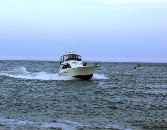 Fishing Boat OC, Head-on 913 copy.jpg