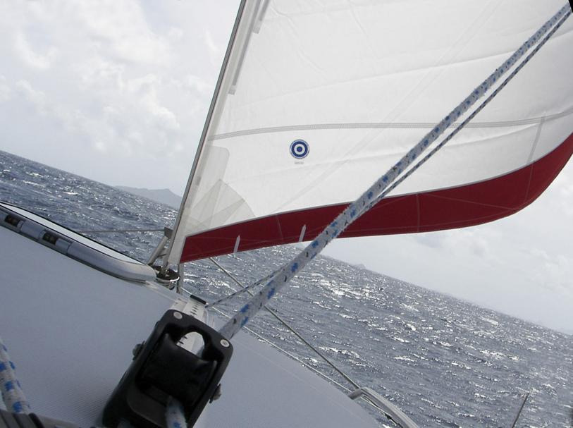 CaribbeanCruise75a.jpg