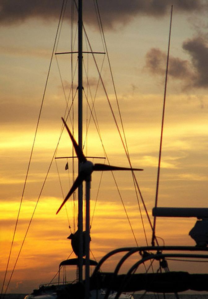 CaribbSunset_20060204_0086.jpg