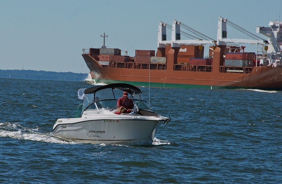 Motorboat_Tanker20100911-0074.jpg