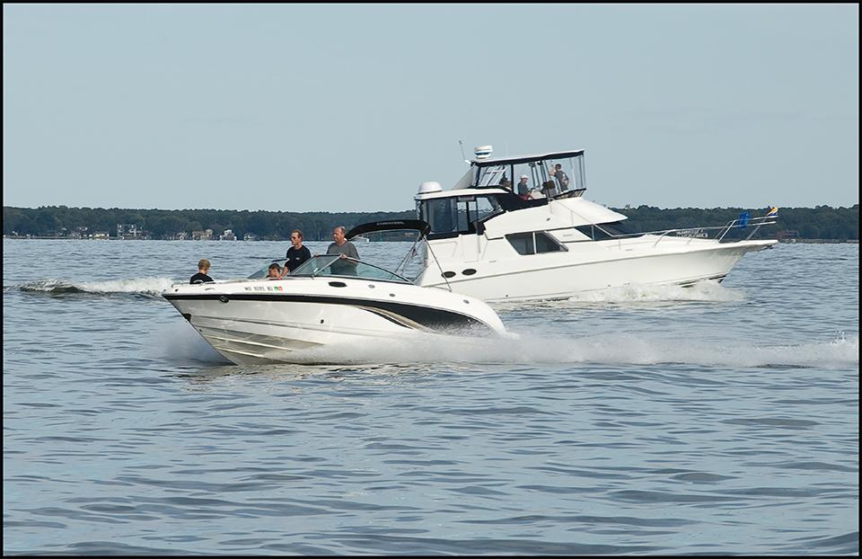 MotorboatsCrossingt20100911_0054-8x12.jpg