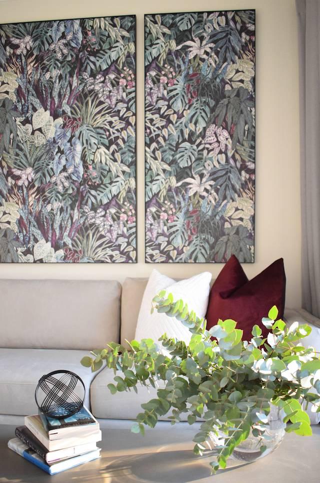 Custom Designed Artwork by Interior Designers Cara and Lucy.jpg