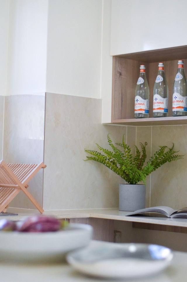 Greenery in the Kitchen Design Air.jpg