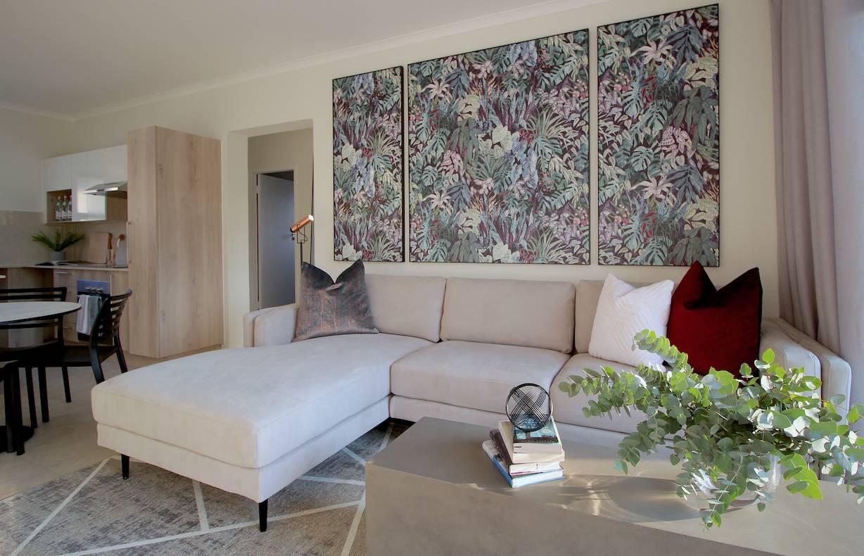 Custom Art Light Couch Interior Decorating.jpg