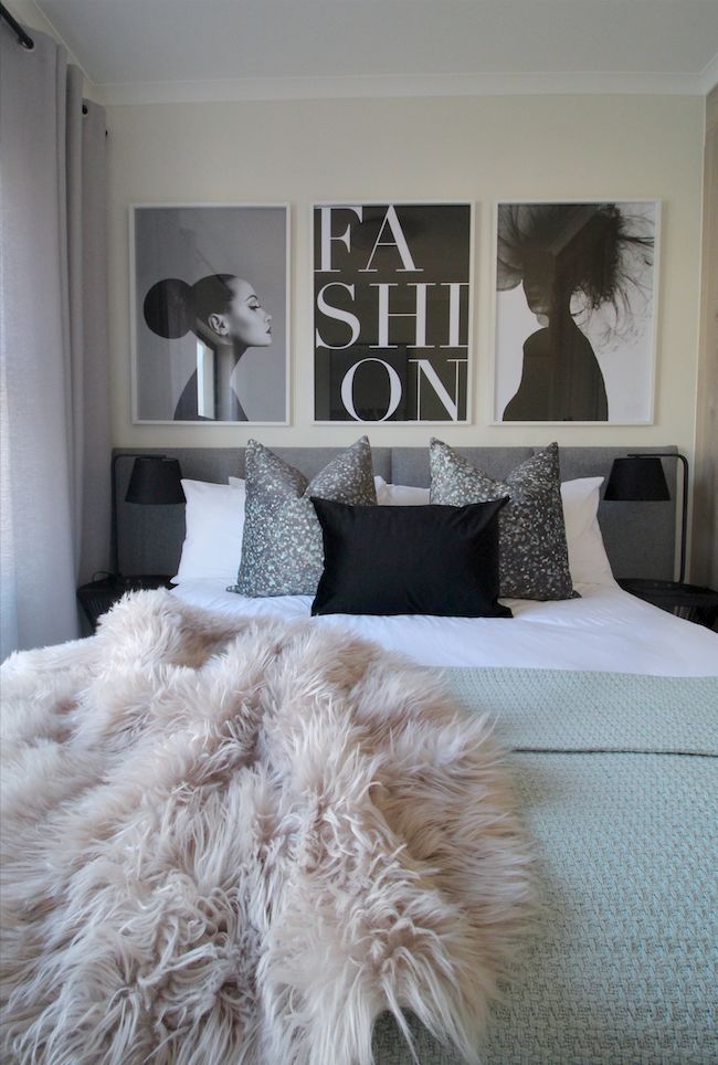 Home Staging Show Unit for Developer Purchase South Africa 21.jpg