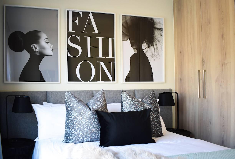 Fashionista Bedroom Interior Designers.jpg