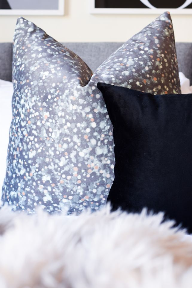 Speckled Scatter Cushions Show Unit Decorating.jpg