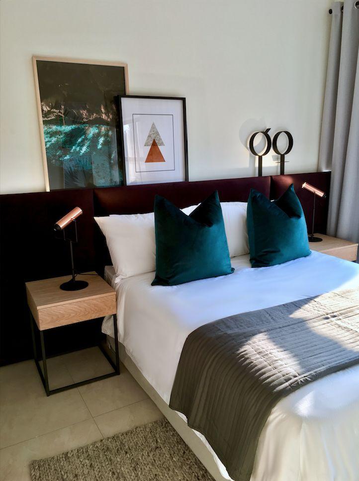 Glamorous Bedroom Interior Design.jpg