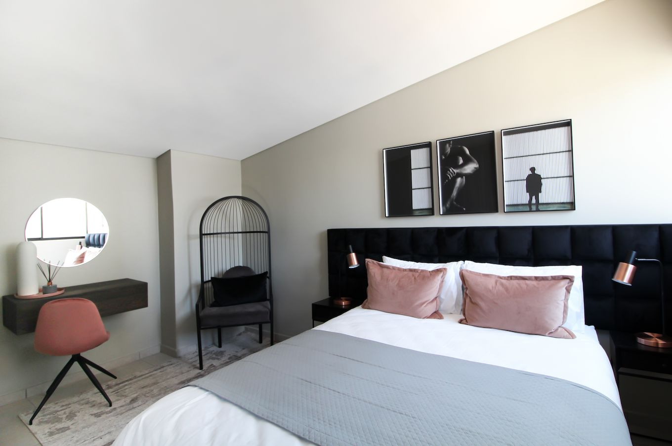 Airbnb Bedroom Design Cape Town.jpg