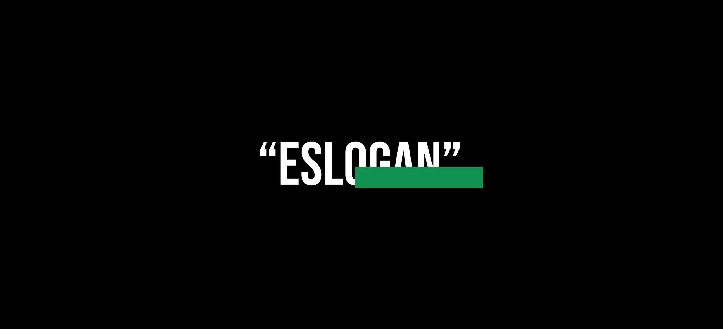 ESLOGAN_PREST_.jpg