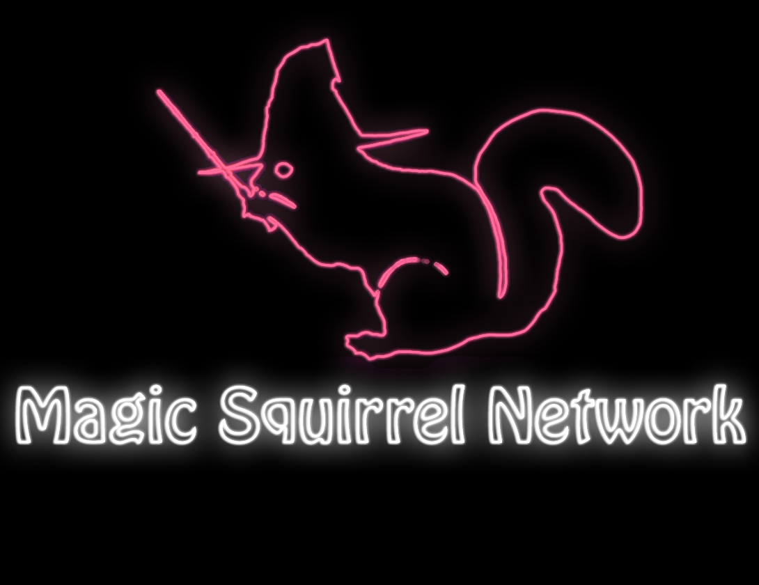 neon squirrel.png