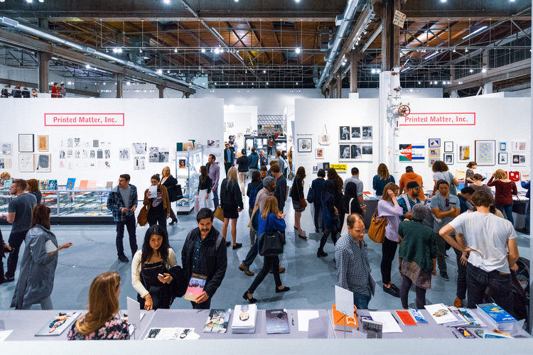 01_Printed-Matter_s-Booth_LAABF-2015_Photo-by-Ruben-Diaz-copy.jpg