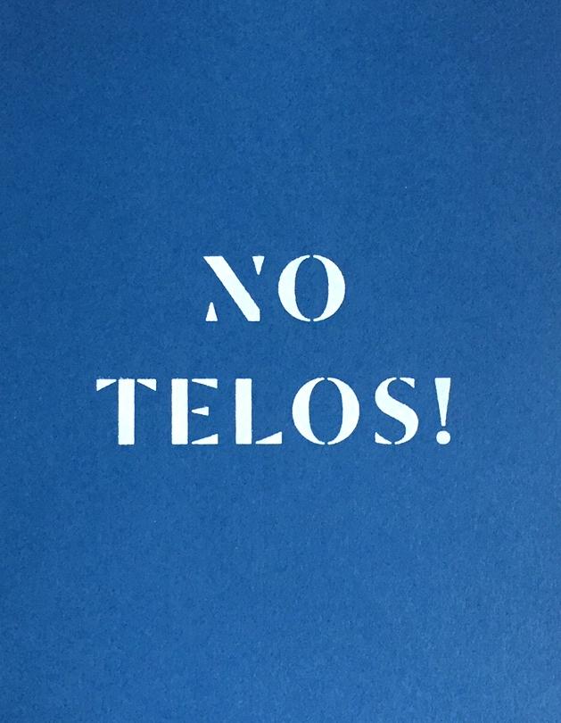 No telos.jpg
