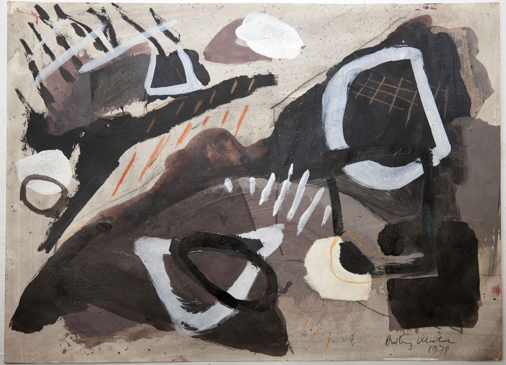 11-Anthony-Whishaw-Landscape-Doodle.jpg