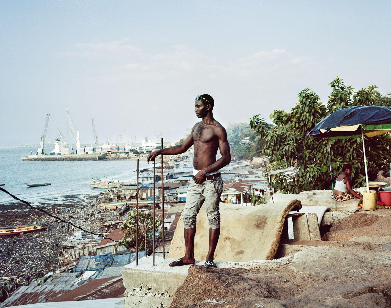 AfricanCowboys-3.jpg