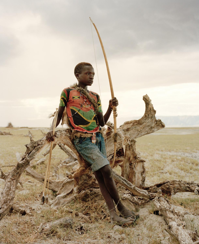 AfricanCowboys-8.jpg