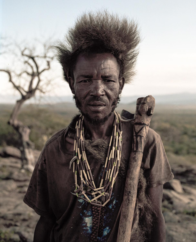 AfricanCowboys-11.jpg
