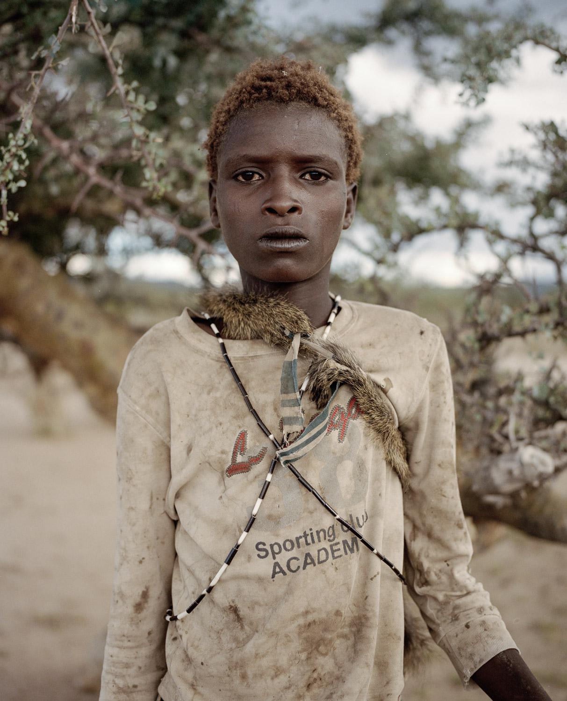 AfricanCowboys-14.jpg
