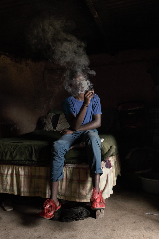AfricanCowboys-21.jpg