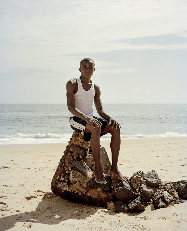 AfricanCowboys.jpg