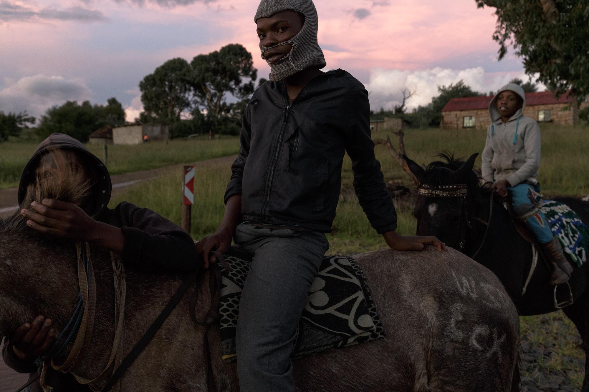 African Cowboys-2.jpg