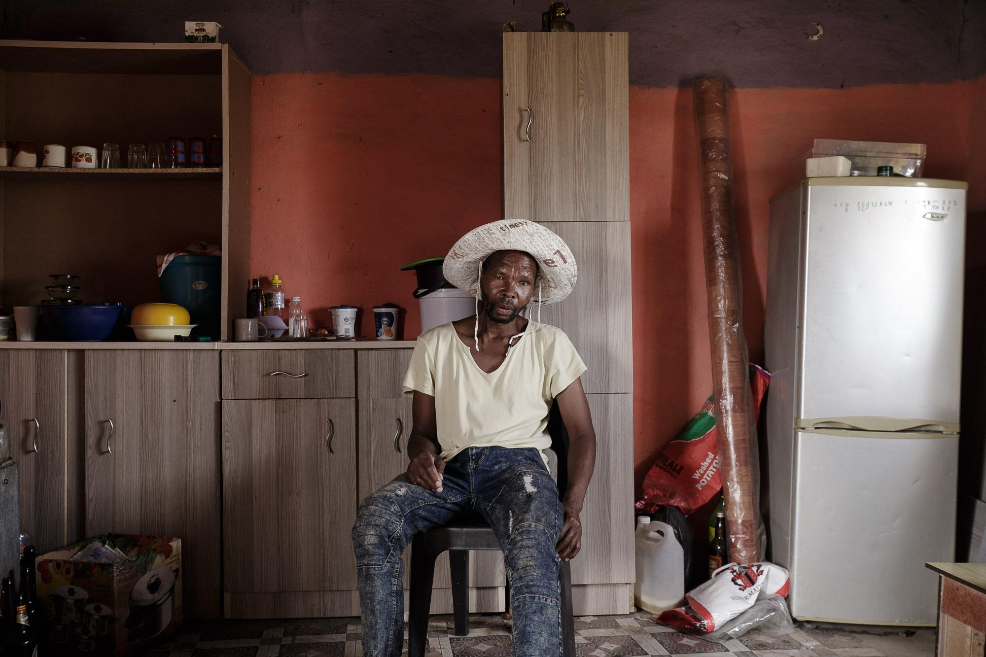 African Cowboys-11.jpg