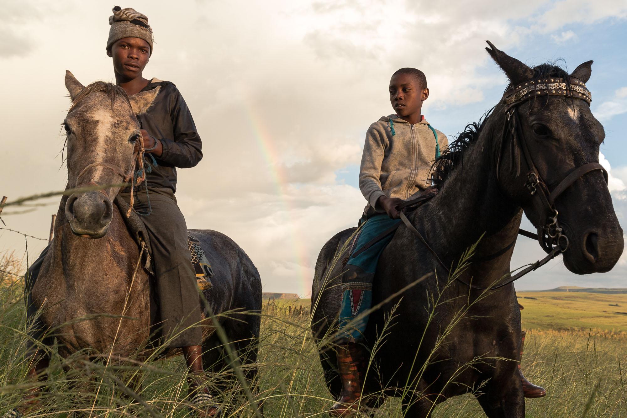 African Cowboys-13.jpg