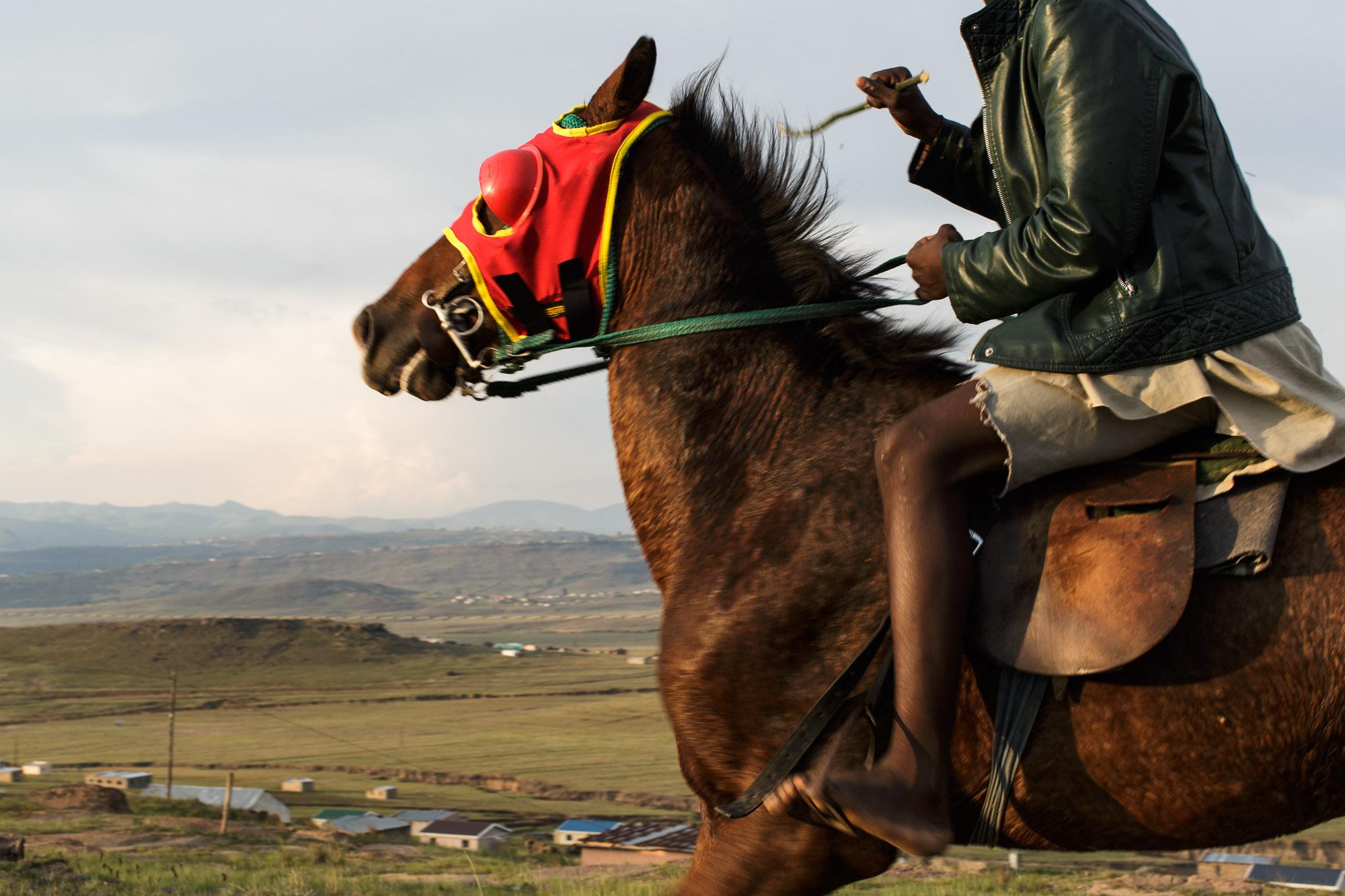 African Cowboys-40.jpg