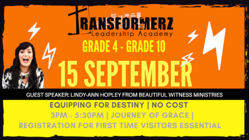 GUEST SPEAKER_ LINDY-ANN HOPLEY FROM BEAUTIFUL WITNESS MINISTRIES.png