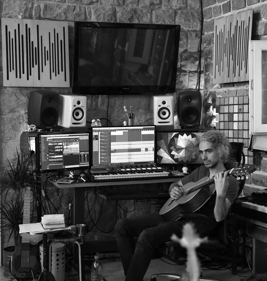 karim in studio.jpg
