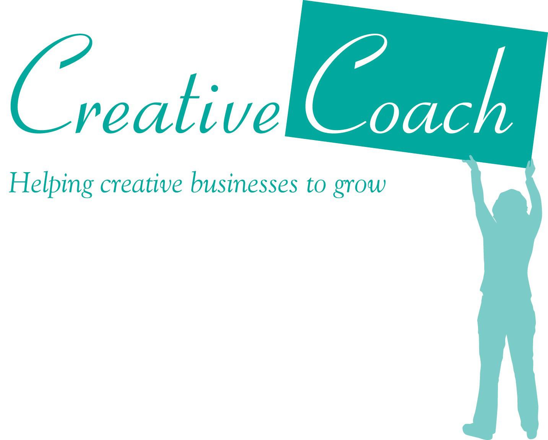 Creative Coach.jpg
