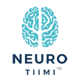 Logo_Neurotiimi_web-site.png
