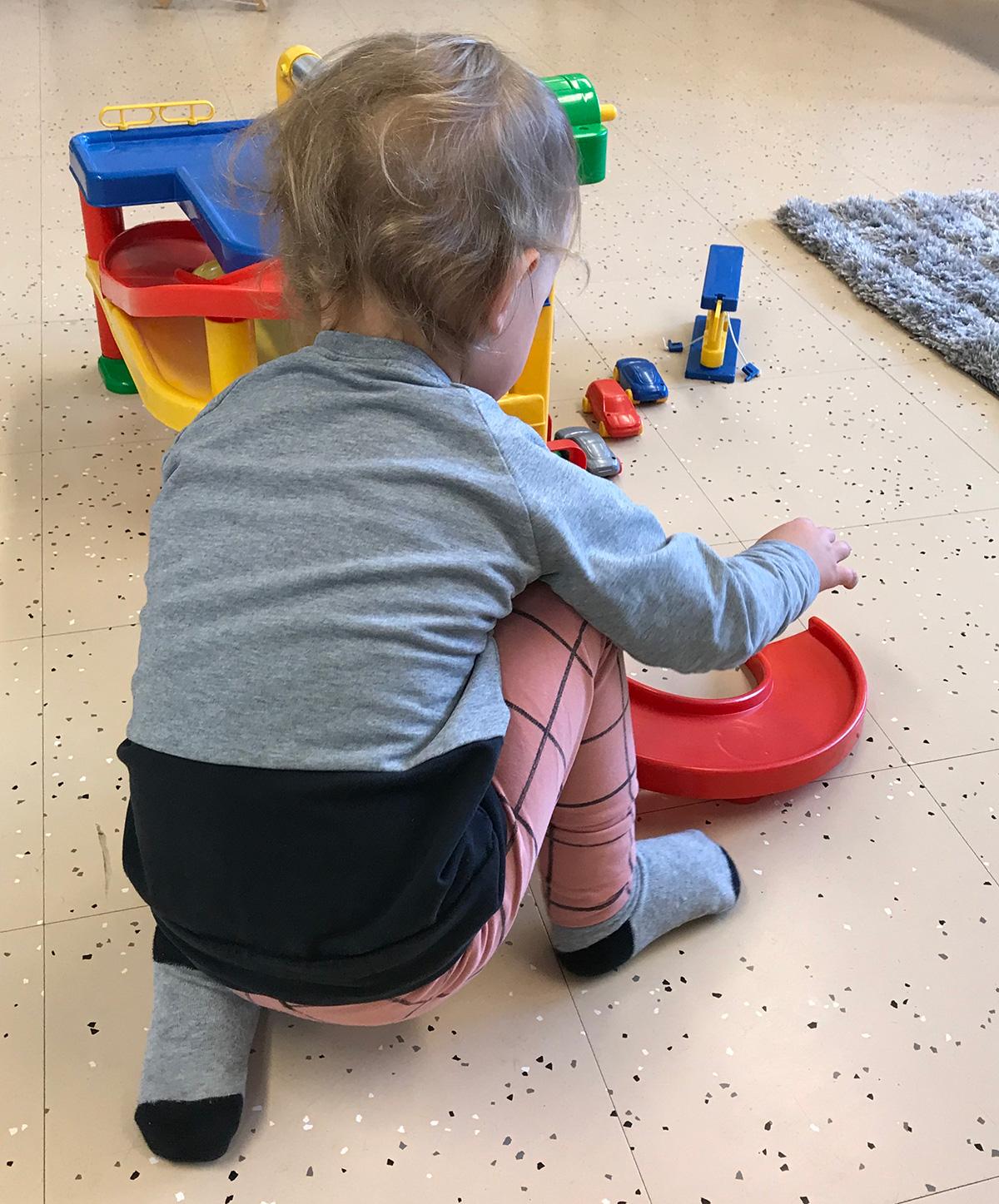 lasten-puheterapia2.jpg
