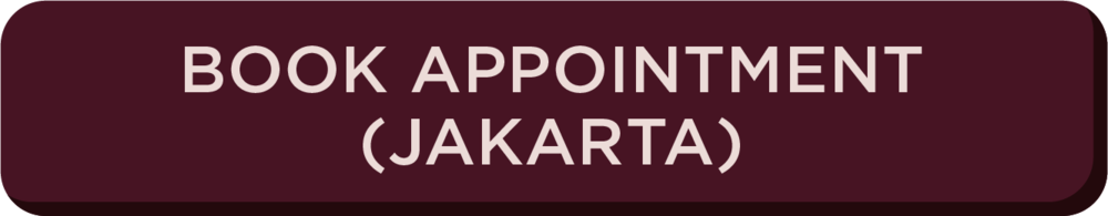 button1appointment.png