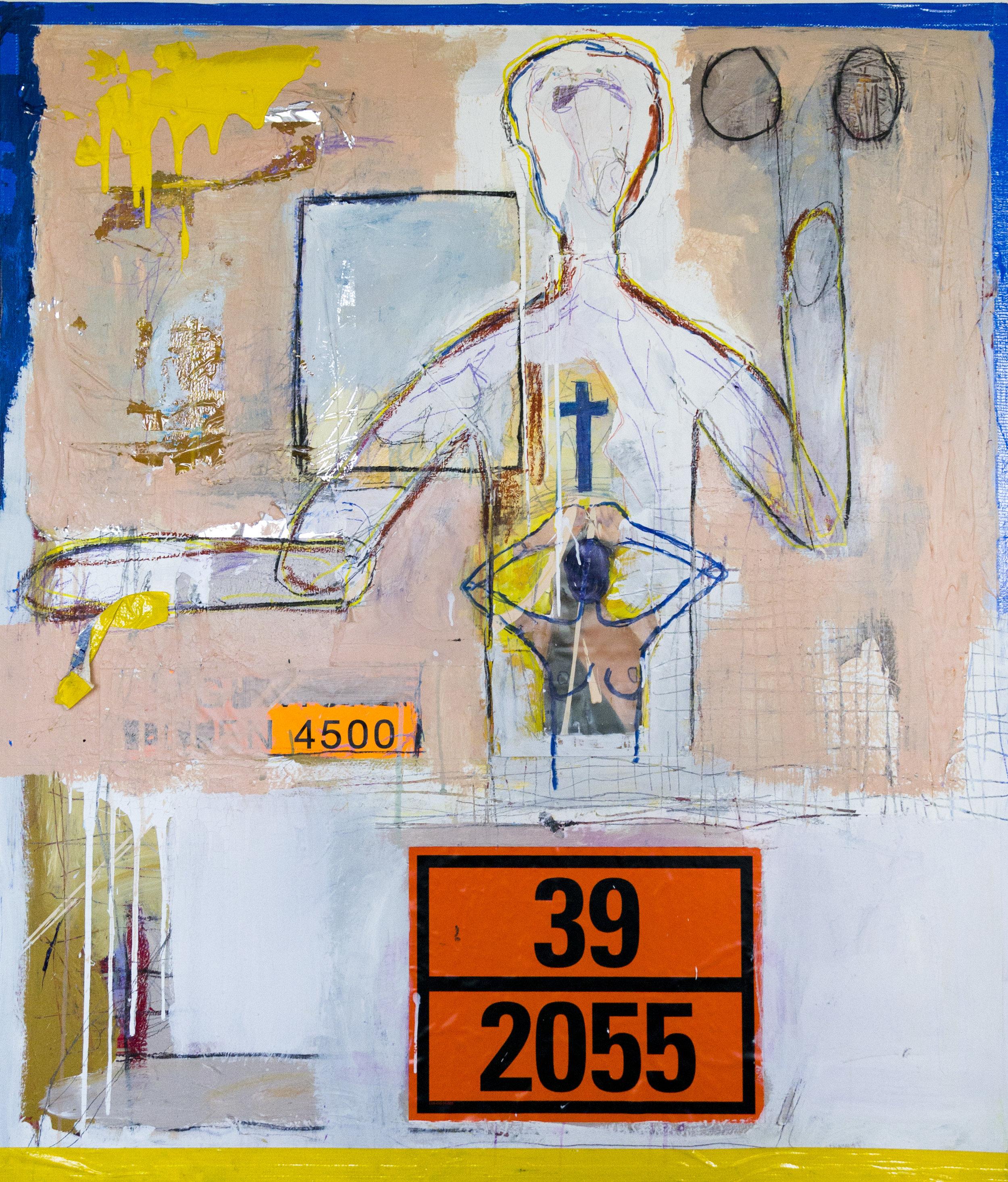 Nr 4500 [2017]