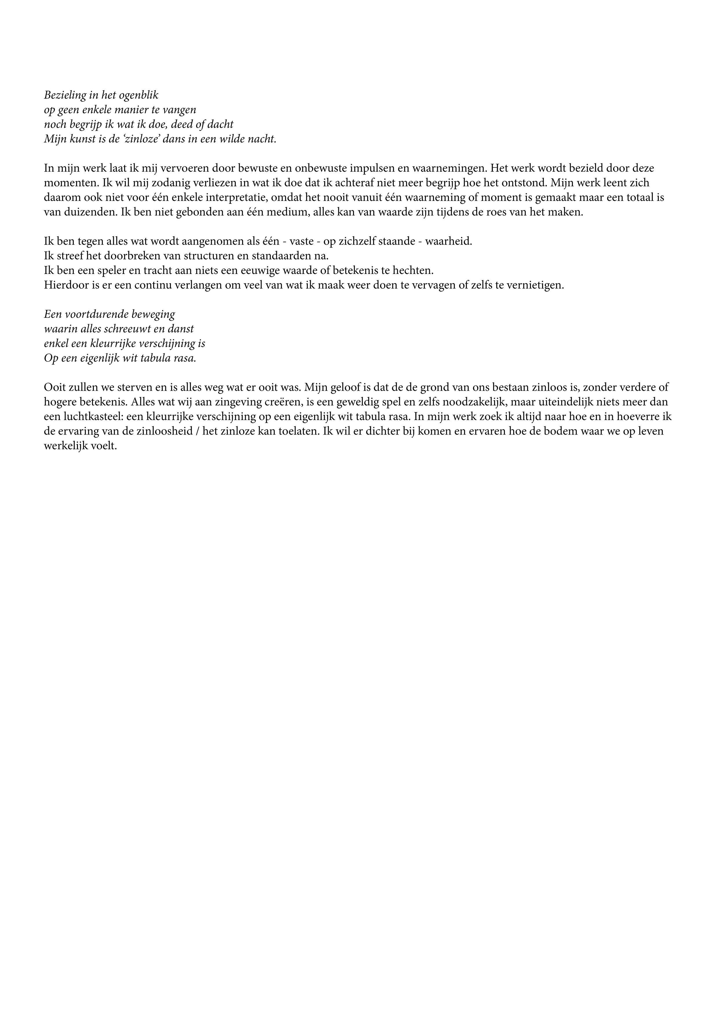 artist statement website.jpg