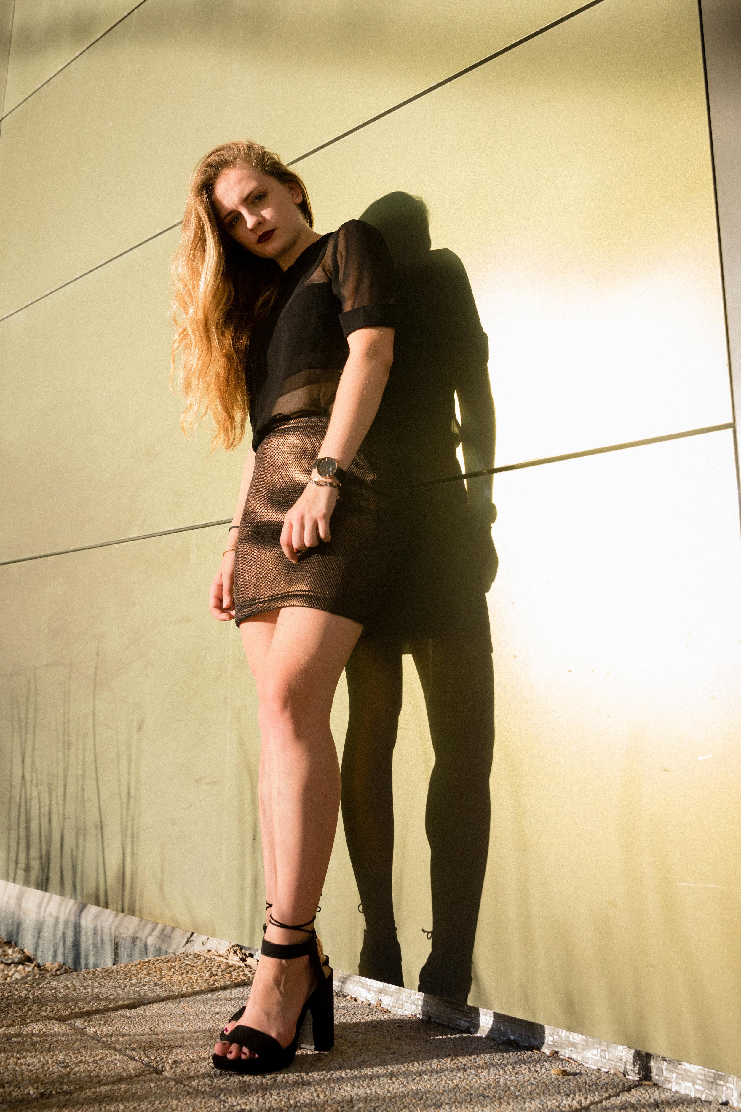 Marie-Gold-Skirt-2.jpg