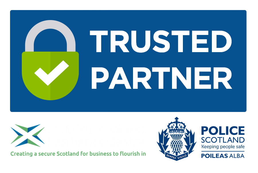 cyber-essentials-trusted-partner-badge.png