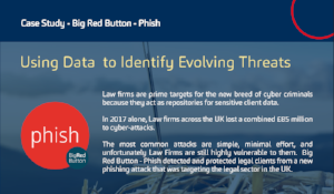 Using Data to Identify Evolving Threats image.PNG