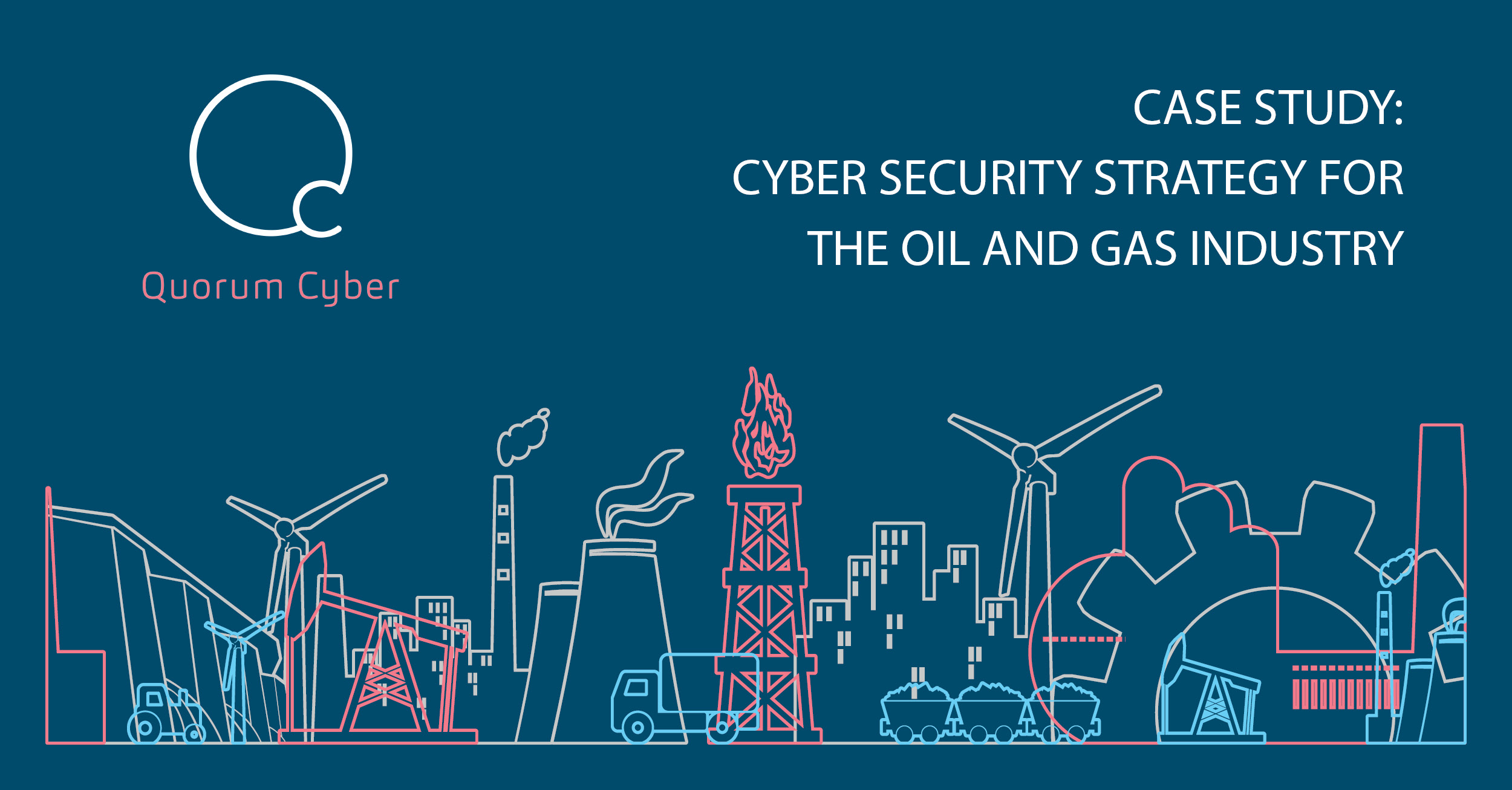 qc-oil-gas-industry-case-study.jpg
